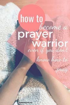 Christian Women, Christian Living, Christian Life, Prayer Scriptures, Prayer Quotes, Praise God Quotes, Lyric Quotes, Movie Quotes, Bible Quotes