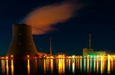 Nükleer enerji santrali, Türkiye'nin enerji politikası için doğru adım mı?