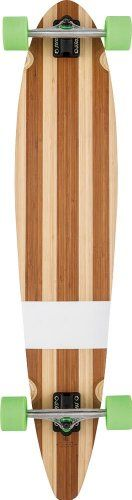 Special Offers - Globe Hg Big Pinner Bamboo Longboards Green 44 - In stock & Free Shipping. You can save more money! Check It (April 30 2016 at 06:35AM) >> http://kidsscootersusa.net/globe-hg-big-pinner-bamboo-longboards-green-44/
