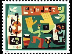 Linda chicana - Cal Tjader ( latin jazz ) (+lista de reproducción)