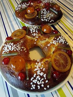 Mexican Bread, Cookie Cake Pie, No Cook Desserts, Fermented Foods, Pavlova, Sweet Bread, Caramel Apples, Cake Recipes, Bakery