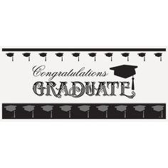 85 Best Graduation Invitations and Graduation Party
