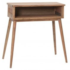 PARC table de jardin pliante - Habitat - 140_ | { RC • 0513 ...