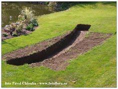 zálivk Country Roads, Garden, Outdoor Decor, Garten, Lawn And Garden, Gardens, Gardening, Outdoor, Yard