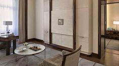 The Peninsula Paris_Les plus beaux HOTELS DESIGN du monde