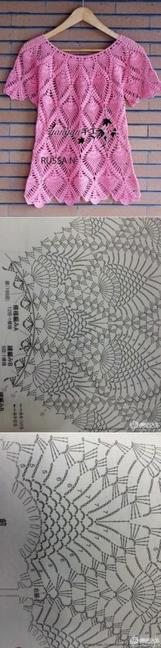 crochet-pattern-shop.blogspot.de