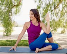 9 Ways Yoga Keeps You Young And Healthy  http://www.prevention.com/fitness/9-ways-yoga-keeps-your-body-healthy?cid=NL_EOW_-_10082015_9waysyogatakeyearsoff_More
