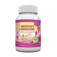 Pin on ON SALE Weight Loss Vitamins Supplements USA