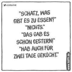 8 funny sayings about Essen · Häfft.de - 8 funny sayings about Essen · Häfft. Christine Caine, Truth Hurts, Some Words, Family Quotes, Funny Cute, Eat Cake, Slogan, Quotations, Texts