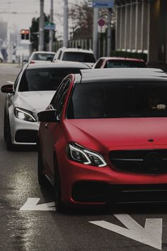 55 Best E63 AMG (W212) images in 2016 | Mercedes benz e63 amg, Cars