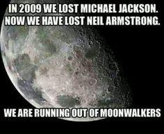 Lol..