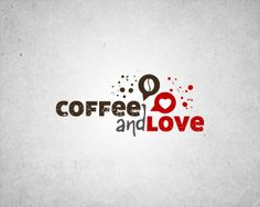 34 coffee logo designs | Inspiration CubeInspiration Cube