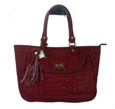 coach purses outlet $63.99