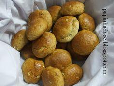 Bolacha Cookies, Portuguese Recipes, Algarve, Pretzel Bites, Portugal, Deserts, Food And Drink, Bread, Sweet