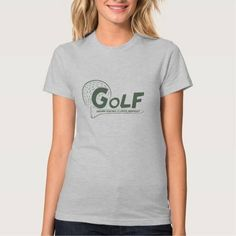 (Golf Humor T-shirt) #AmericanApparel #Awesome #Basic #FrontalLobeDesigns #Fun #Funny #FunnyDesign #FunnyMessage #FunnyStuff #Golf #GolfGear #GolfHumor #Graphic #HaFunny #Humor #Humorous #Lol #Sports is available on Funny T-shirts Clothing Store   http://ift.tt/2fkNNmF