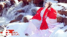 Hanfu clothing. The traditional clothing of ancient Chinese. $200. Order now to get 20% discount!  #China #hanfu #linlangge #amazingchina #art #design #chinashopping #asia #luxury #love #instagood #photooftheday #beautiful #tbt #happy #cute #fashion #followme #me #follow #like4like #picoftheday #selfie #summer #friends #instadaily #girl #fun #repost