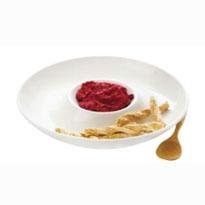 CGM Colzani - Maxwell & Williams  Bamboozled Chip & Dip Tondo, 31 cm