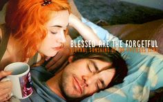 Eternal Sunshine :)