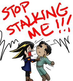 Stalkers can come from just about anywhere. These can either be curious people or dangerous individuals. In most instances, stalkers have portrayed themselves as a dangerous group thus bringing in the need to take precaution when dealing with stalkers.