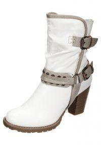 Boots, Ankle boots sale, Womens ankle boots