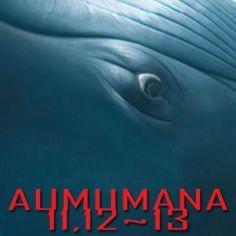 Aumaumana - Zamus