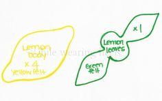 lemons.jpg (600×377)