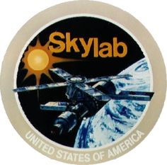 Skylab - Wikipedia, the free encyclopedia