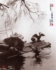Don Hong-Oai Photography