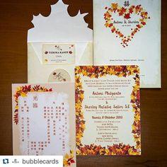 #Repost @bubblecards with @repostapp  Invitation by #bubblecards Catalog : #bubbleinvitation  Logo   Sticker   Event Wrap Paper   Website   Branding   Packaging   Invitation   Label   Paper Bag   Name Card  Other design services  Ph   wa : 089670778997 Line : bubbledesign  Email : bubble.design@yahoo.com.  #design #designlogo #weddinginvitation #desainmurah #undangan #invitation #jasadesign #jasadesain #jualdesain #jualdesign #undanganpernikahan #jasadesainmurah #bybubbledesign #logo…