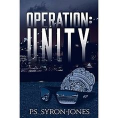 Operation Unity is an action thriller and the second book in the John Steel series that I've read. There is an opening scene where our hero is trying to stop a timer and he needs a code, others aro...