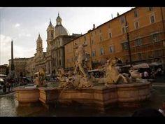 Fotos de: Italia - Roma - IX - Fuentes