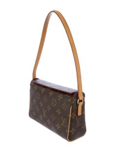 267abffc2d16d Gucci Marmont Animalier now available.  gucci  guccimarmont ...