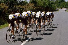 Tour de France - 1985