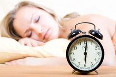 How to Regulate Your Sleep Cycle | Gaiam Life