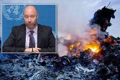 ABRAMOS LOS OJOS!! http://elrobotpescador.com/2014/10/06/la-impactante-relacion-entre-el-ebola-y-el-vuelo-mh-17-derribado-sobre-ucrania/