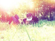 cutest couples | Tumblr