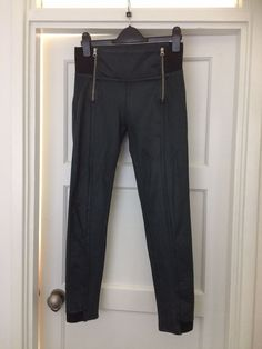 25318f5550591 Genuine FREDDY WR UP Push Up Shaping Effect Black Jeans Uk Size 10 #fashion  #clothing #shoes #accessories #womensclothing #pants (ebay link)