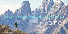 imagen-con-frase-motivadora-para-corredores44441.jpg 600×300 píxeles