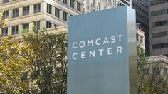 """Comcast has very bad reasons for wanting to buy Time Warner Cable :: come on FCC, the answer should be, """"NO!"""""""