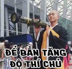 Meme Pictures, Funny Photos, Funny Chinese Memes, Original Memes, Fresh Memes, Funny Moments, Kawaii Anime, Troll, Haha