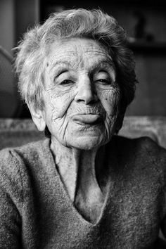 Great grandmother Photo by Rita Mantarro -- National Geographic/ Your Shot of the day national geographic National Geographic Your Shot Expressions Photography, Face Photography, Face Study, Old Faces, Face Expressions, Black And White Portraits, People Of The World, Interesting Faces, Old Women