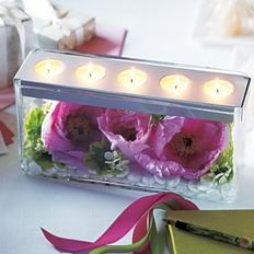 http://www.partylite.biz/sites/Doryspage/productcatalog       Look at this amazing center piece from Party Lite - shop my party at the above link great guest specials   Host= Tianna Marks