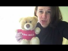 Mon Cheri bei WRD digital - die Wunsch- und Grußsendung - YouTube Mon Cheri, Promotion, Teddy Bear, Digital, Youtube, Animals, Visual Arts, Literature, Musik