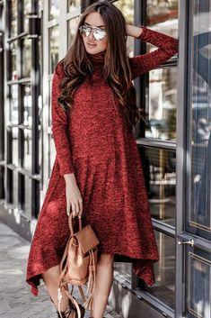 #westerndresses #navydresses #princessdresses #fabulousdresses #longflowingdresses #hcdresses #marriagedresses #silverdresses Maternity Sweater Dress, Casual Maternity, Maxi Shirt Dress, Maternity Dresses, Maternity Clothing, Boho Mini Dress, Fabulous Dresses, Western Dresses, Colorful Fashion