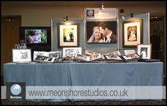 art fair exhibition stands - Google Search modular boards Art Stand, Art Fair, Liquor Cabinet, Arts And Crafts, Exhibition Stands, Storage, Frame, Boards, Furniture