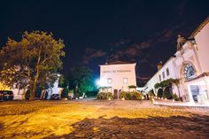 portugal-wedding-photographer-115
