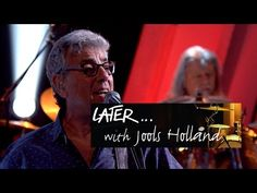 10cc - Art For Art's Sake - Later… with Jools Holland - BBC Two - YouTube