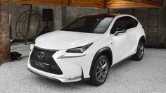 Nice Lexus: Lexus NX 300h sẽ có giá từ 87.500 USD tại Thái Lan  Các địa điểm để ghé thăm Check more at http://24car.top/2017/2017/07/14/lexus-lexus-nx-300h-se-co-gia-tu-87-500-usd-tai-thai-lan-cac-dia-diem-de-ghe-tham/