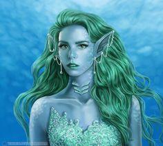 Fantasy Character Design, Character Inspiration, Character Art, Character Ideas, Dnd Characters, Fantasy Characters, High Fantasy, Fantasy Art, Dnd Races