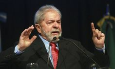 Rota 2014 - Blog do José Tomaz: STF autoriza depoimento de Lula na Lava-Jato. Por ...